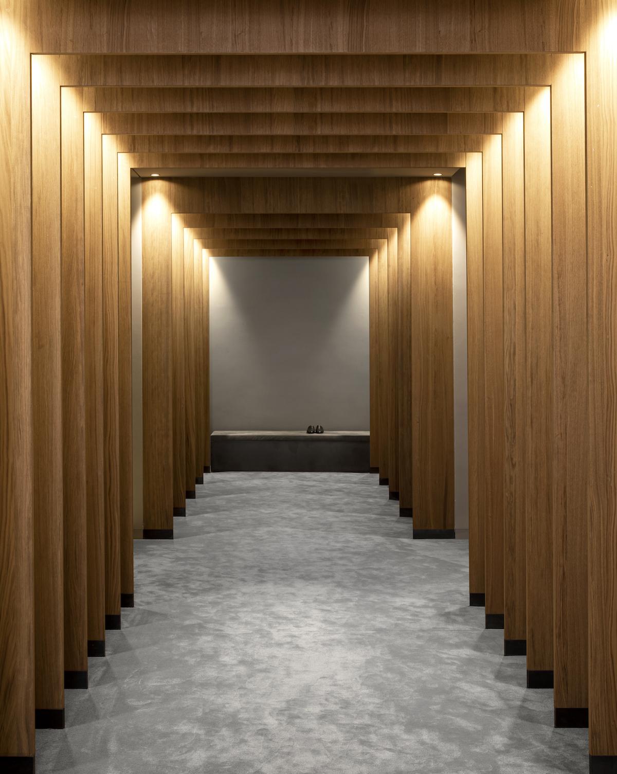 Alsterhaus | Norm Architects